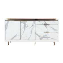 Load image into Gallery viewer, CALACATTA SIDEBOARD (5399868309665)