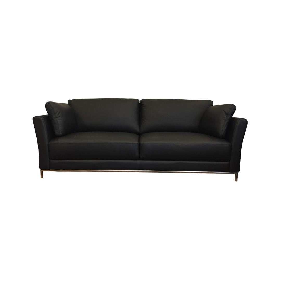 CAMILLA 2-SEATER SOFA (5399519559841)