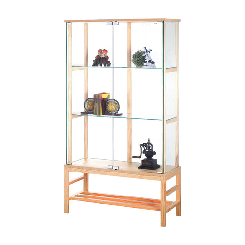 CAPPI DISPLAY CABINET (5399923851425)