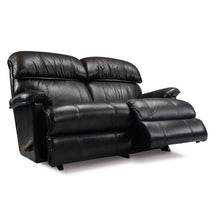 Load image into Gallery viewer, CARDINAL 2-SEATER RECLINER (5399665442977)