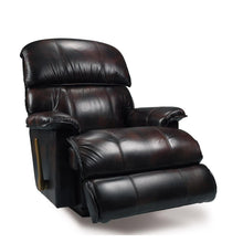 Load image into Gallery viewer, CARDINAL LEATHER RECLINER (5399670882465)