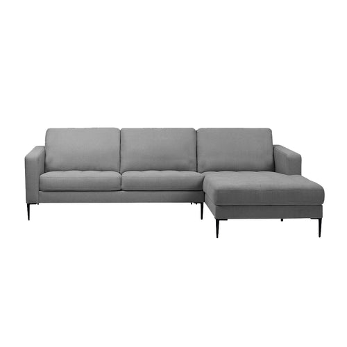 CARMEN SECTIONAL SOFA (5399728685217)