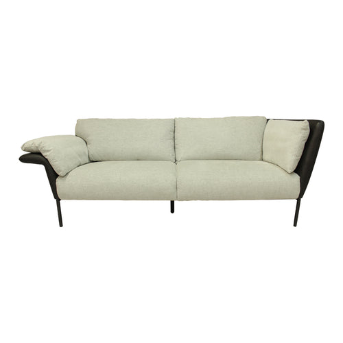 CATERINA 3-SEATER SOFA (5399727440033)