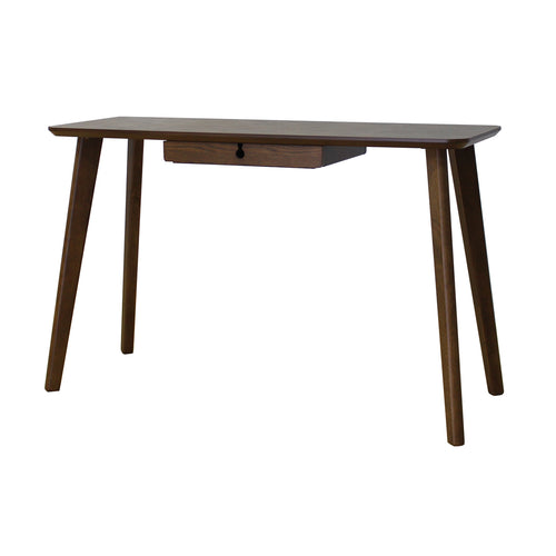CELIA CONSOLE TABLE (5399580770465)
