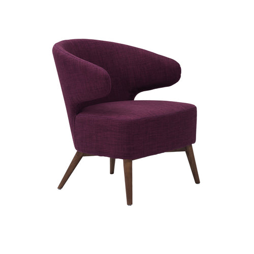 CHAI ACCENT CHAIR (5399569039521)