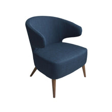 Load image into Gallery viewer, CHAI ACCENT CHAIR (5399569039521)