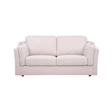 Load image into Gallery viewer, CHARLOTTE 2-SEATER SOFA