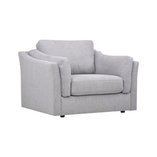 Load image into Gallery viewer, CHARLOTTE ACCENT CHAIR (5399677730977)