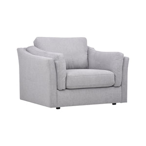CHARLOTTE ACCENT CHAIR (5399677730977)