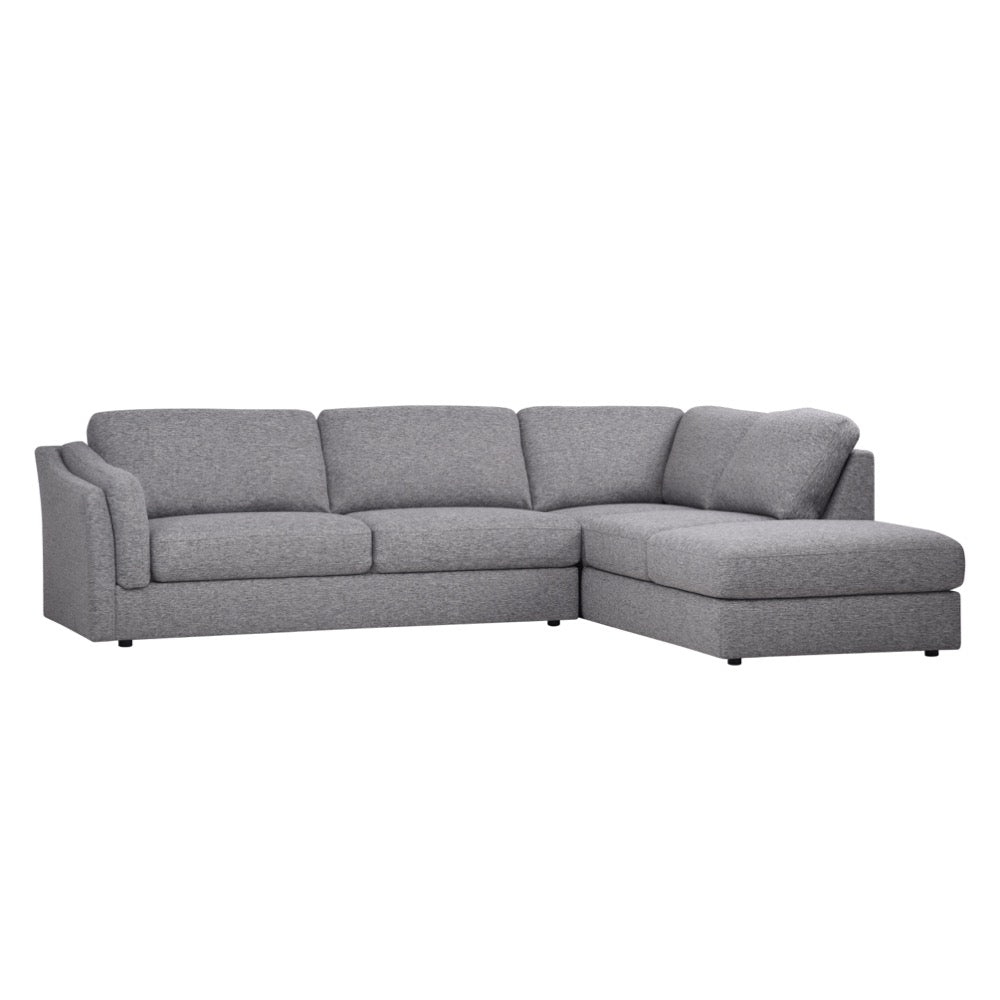 CHARLOTTE SECTIONAL SOFA (5399545446561)