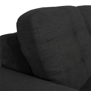 CHRISTINA 2-SEATER SOFA (5399545970849)