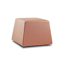 Load image into Gallery viewer, CHRISTO OTTOMAN (PVC) (5399893639329)