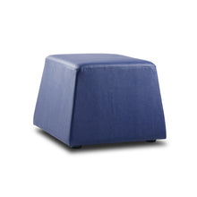 Load image into Gallery viewer, CHRISTO OTTOMAN (PVC)