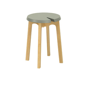 CORD SIDE TABLE (5399575658657)