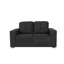 Load image into Gallery viewer, CHRISTINA 2-SEATER SOFA (5399545970849)