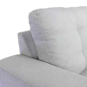 CHRISTINA 3-SEATER SOFA (5399546396833)