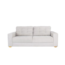 Load image into Gallery viewer, CHRISTINA 3-SEATER SOFA (5399546396833)