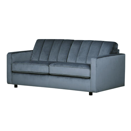DONNA SOFABED (5399862804641)