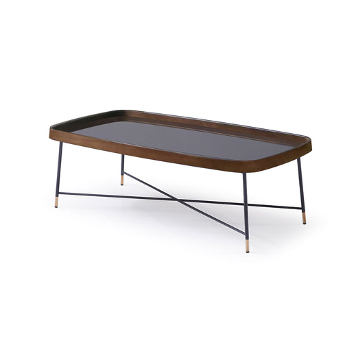 DOVER CENTER TABLE (5399691755681)
