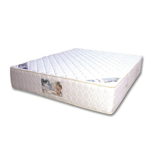 DREAM CRYSTAL MATTRESS (5399634018465)