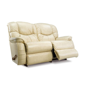 DREAMTIME 2-SEATER RECLINER (5399664165025)