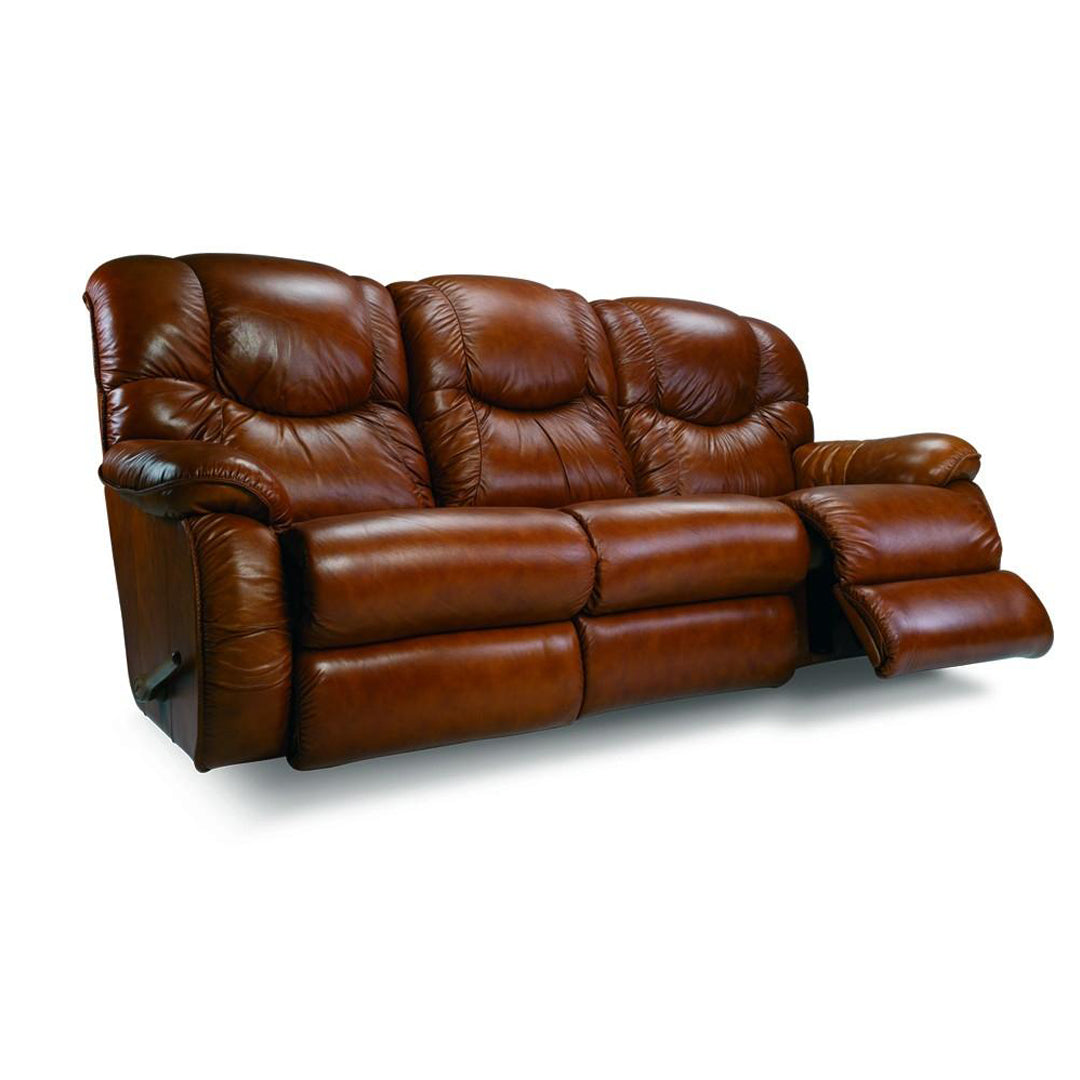 DREAMTIME 3-SEATER RECLINER (5399663509665)