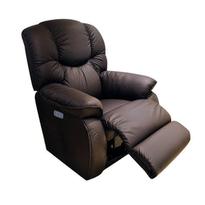 DREAMTIME POWER XR RECLINER (5399660298401)