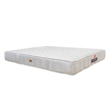 Load image into Gallery viewer, DR. SLEEP II MATTRESS (5399631757473)