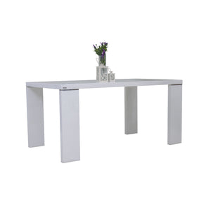 ELANA DINING TABLE (5399774298273)