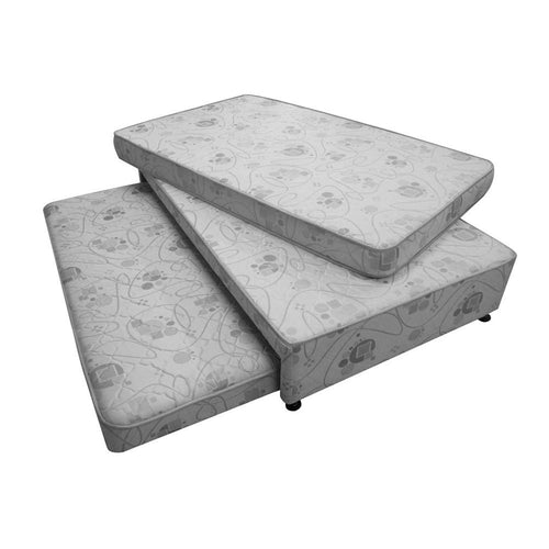 ELAN TRUNDLE BED (5399557144737)