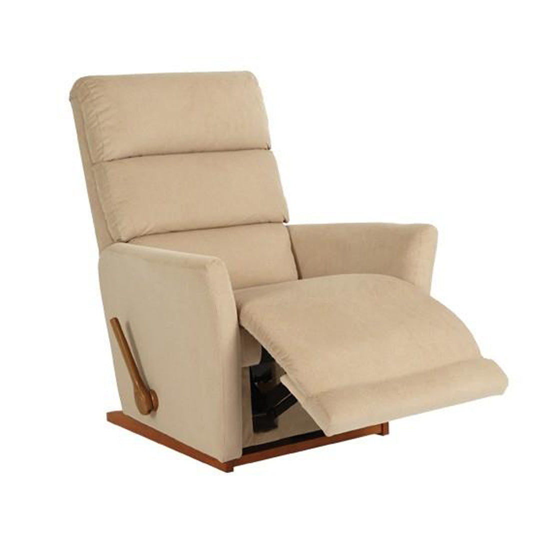 EMPIRE FABRIC RECLINER (5399676027041)