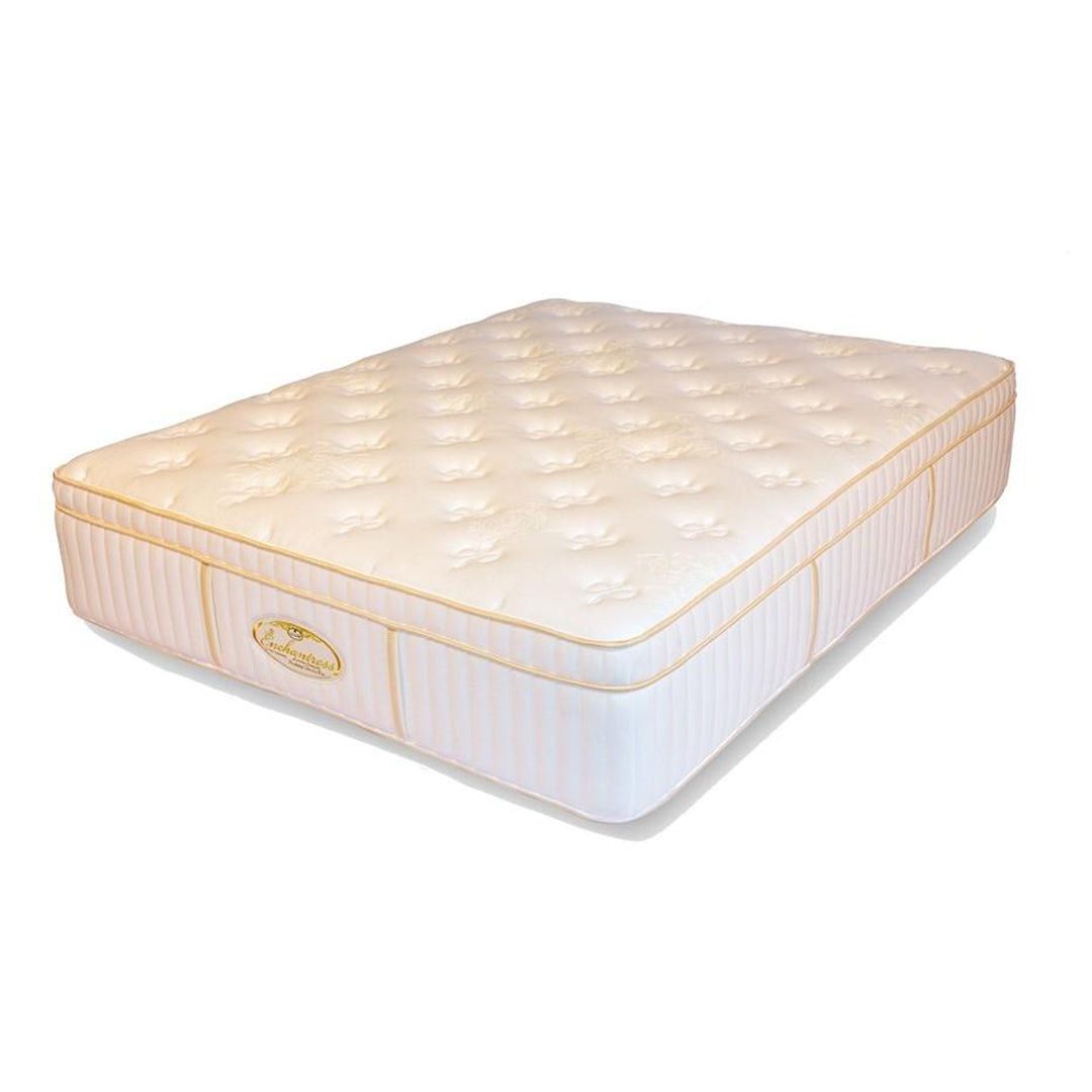 ENCHANTRESS MATTRESS (5399559372961)