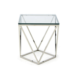 FRASIER SIDE TABLE (5399576871073)
