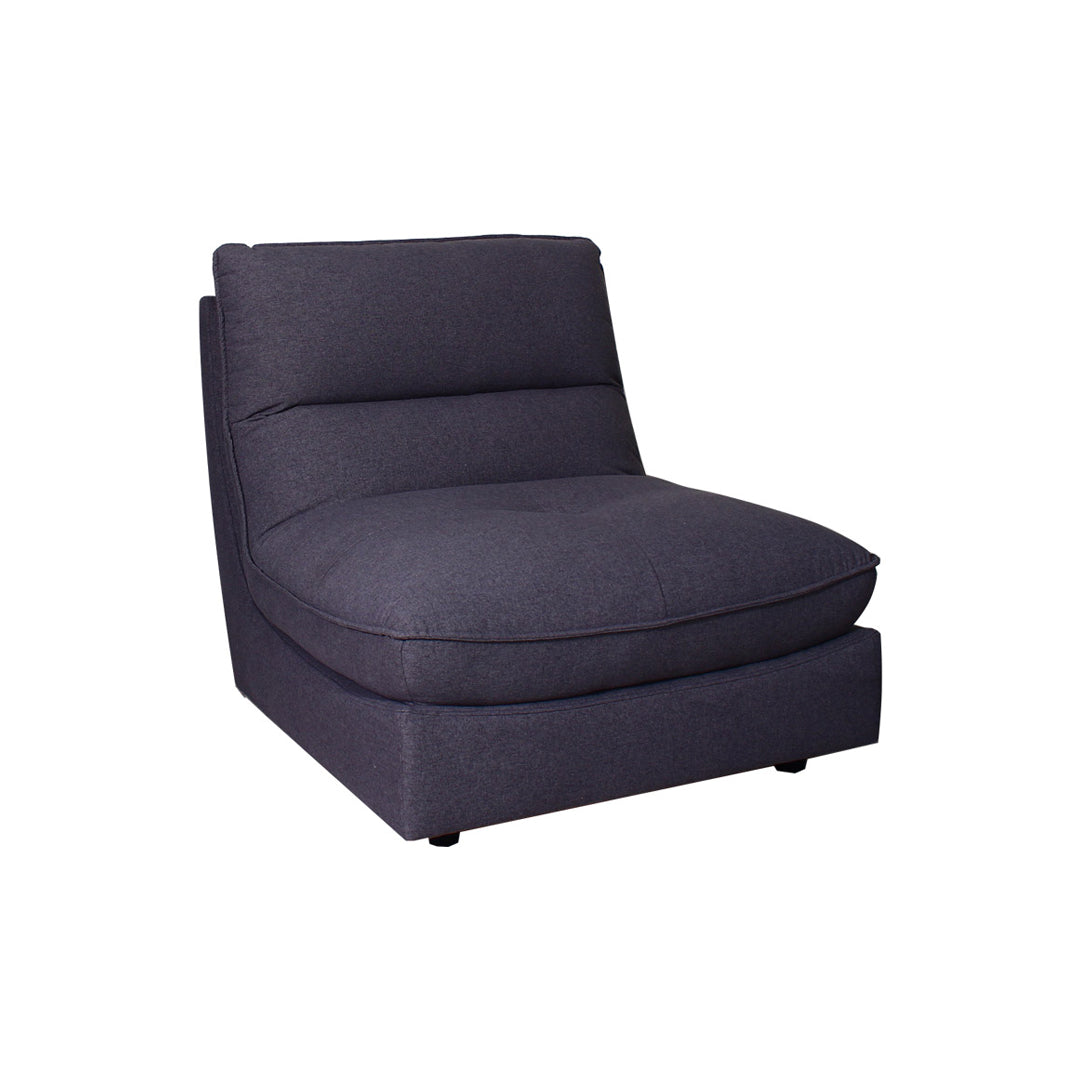 GINO 1-SEATER SOFA (5777564008609)