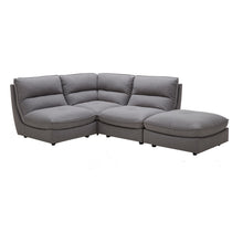 Load image into Gallery viewer, GINO MODULAR SOFA (5399892099233)