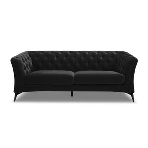GIOVANNI 3-SEATER SOFA (5399884693665)