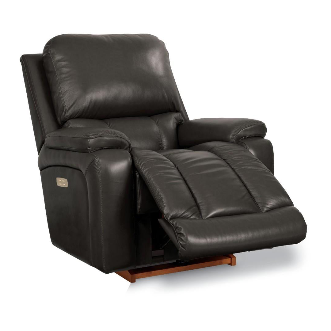 GREYSON POWER XR RECLINER (5399659937953)