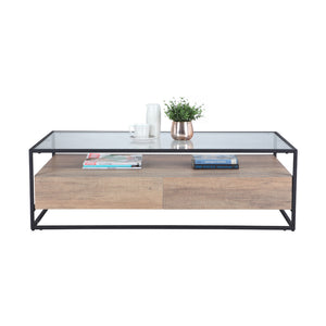 GRUFF CENTER TABLE (5399693361313)