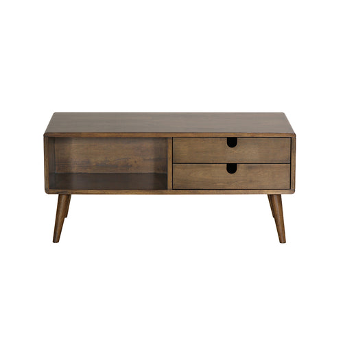 GUNNAR CENTER TABLE (5399734517921)