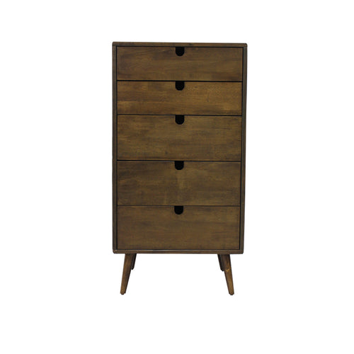 GUNNAR CHEST OF DRAWERS (5399763255457)
