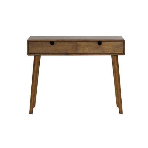 GUNNAR CONSOLE TABLE (5399748706465)