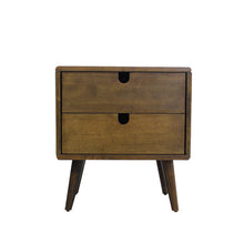 Load image into Gallery viewer, GUNNAR NIGHT STAND (5399609540769)