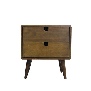 GUNNAR NIGHT STAND (5399609540769)