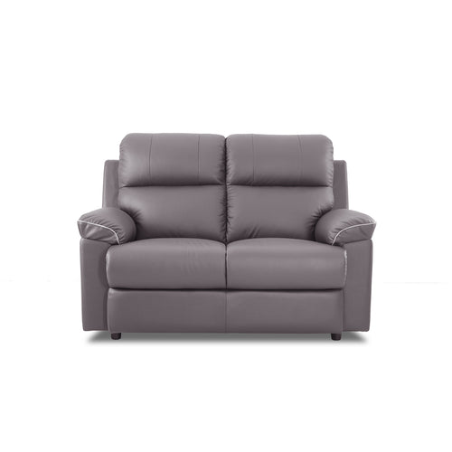 HALIFAX 2-SEATER SOFA (5399866409121)