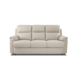 HALIFAX 3-SEATER SOFA