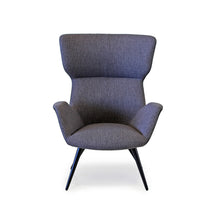 Load image into Gallery viewer, HENDRIX ACCENT CHAIR (5399682646177)