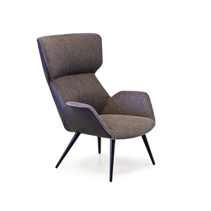 HENDRIX ACCENT CHAIR (5399682646177)