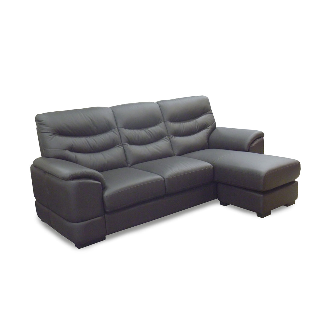 HERSHY SECTIONAL SOFA