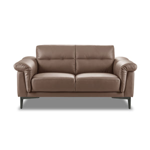 HINOKI 2-SEATER SOFA (5399723835553)