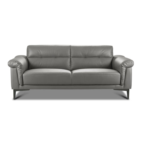 HINOKI 3-SEATER SOFA (5399724621985)